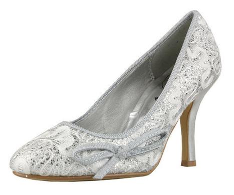 Heels Online in UK | Direct2ufootwear | Scoop.it