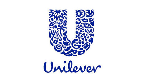 How Did Unilever Reach 500,000 Followers on LinkedIn? [VIDEO] | Talent acquisition strategy and technology | Scoop.it