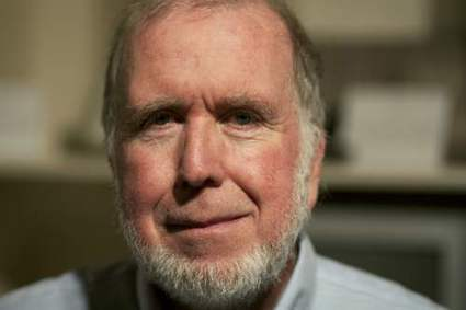 The Tim Ferriss Show: Interview of Kevin Kelly, Co-Founder of WIRED, Polymath, Most Interesting Man In The World? | The Blog of Author Tim Ferriss | Innovation and the knowledge economy | Scoop.it