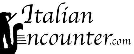 ItalianEncounter.com - Learn Italian | Learn Italian | Scoop.it