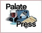 Opposed to Dry: A Manifesto | Palate Press Story Bank | 'Winebanter' | Scoop.it