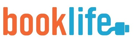 PW Launches BookLife; Integrates Self-Published Reviews - Publishers Weekly | Publishing | Scoop.it