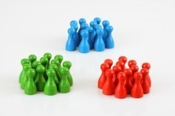 Get Better Lead Generation Through Segmentation | | Telemarketing Solutions for the Financial Services Industry | Scoop.it