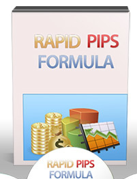 Rapid Pips Formula | Forex Reviews | How to raise money | Scoop.it