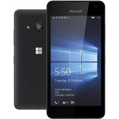 Microsoft Lumia 550 Price in Nigeria | RegalBuyer - Nigeria's No1 Online Shop | Scoop.it