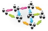 Le danger des réseaux sociaux constatée par 63 % des entreprises | Derives reseaux sociaux | Scoop.it