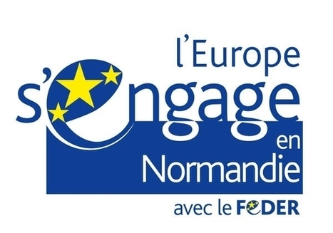 Normandie 2020, l'Europe investit plusieurs millions d'euros - Normandie - Décideurs en Région   Fonds Social européen   Scoop.it