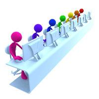Perfiles profesionales más demandados en el 2012 | Pedalogica: educación y TIC | Scoop.it