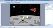 Exploring Custom Animation in PowerPoint with Year 6 | web2.0ensapje | Scoop.it