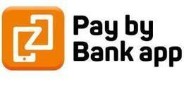 Barclays joins local UK mobile payment scheme Zapp as Apple Pay looms | Payments 2.0 | Scoop.it