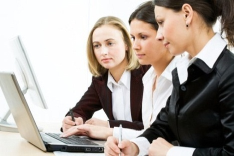 Instant Payday Loans Online - Needy People To Tackle Urgent Situations Easily!   Instant Loans No Credit Check   Scoop.it