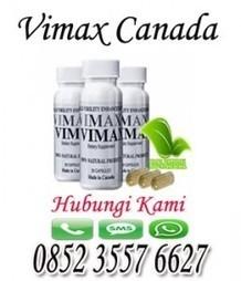 obat pembesar penis vimax canada | Obat Pembesar Penis No.1 Vimax Pills Asli Canada | Scoop.it