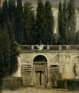 L'invention du paysage au Grand Palais   Culture and lifestyle   Scoop.it
