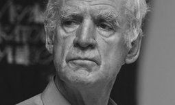 The Language Animal by Charles Taylor review – how words change our world | Language Issues | Scoop.it