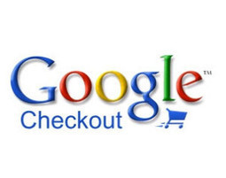 Google Sunsets Google Checkout To Put Focus On Google Wallet | All-in-One Social Media News | Scoop.it