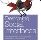 Designing Social Interfaces | Rapid eLearning | Scoop.it