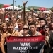 Music Festivals Enjoy Record Expansion in 2012 | Music Festivals | Scoop.it