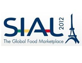 Le Salon n°1 Mondial de l'Alimentation se tient à Paris, du 21 au 25 octobre 2012. | agro-media.fr | Actu Boulangerie Patisserie Restauration Traiteur | Scoop.it