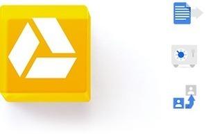 Google Drive   Web 2.0 for School   Scoop.it