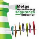 InternetSegura.pt - Detalhe - Metas de aprendizagem e a segurança na Internet | Segurança na Internet - Pais e Encarregados de Educação | Scoop.it