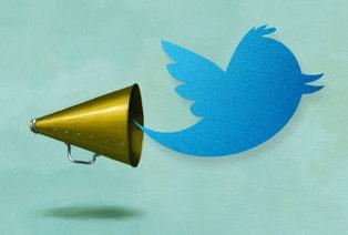Twitter, la mina que las marcas aún no explotan - Alto Nivel | Sports Social Media | Scoop.it