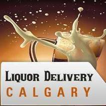Liquor Delivery Offer Gift Delivery Services in Canada | Know about Food, Wine, Liquor and Beverages | Scoop.it