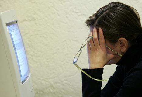 Ecco quando il pessimismo è come il colesterolo (buono) | Looking beyond - Guardando oltre | Scoop.it
