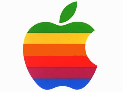 E' pace tra Apple e Samsung - Non solo calcio........ | Non solo calcio....... | Scoop.it