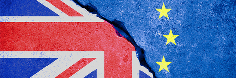 Greater focus on UK tech talent essential in face of Brexit | Cocreative Management Snips | Scoop.it