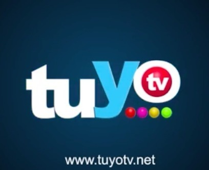 Hispanic Digital Entertainment Network TuYo Launching in July - VideoInk | Digital Entertainment - Global Overview | Scoop.it