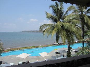 Home - goatourpackage | Thriling Goa | Scoop.it