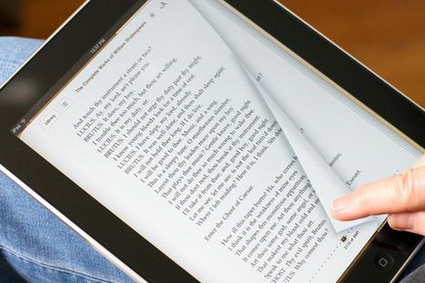En busca de los lectores del mañana | Noticias y comentarios de actualidad. Documenta 39 | Scoop.it