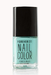 Find dozens of nail polish colors: neon, metallic and more | Forever 21 | meganr8 | Scoop.it