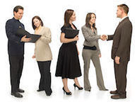 10 Tips for Successful Business Networking | Small Business and Social Media | Scoop.it