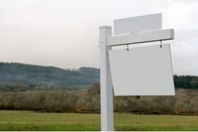 Terrains à vendre Bretagne : raréfaction de l'offre   Promotion immobilière 56   Scoop.it