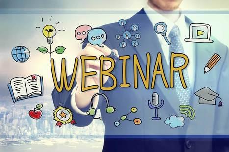 Produire du contenu marketing, le nouveau défi majeur des Directions Marketing | Pim-News | Le marketing de contenu | Scoop.it