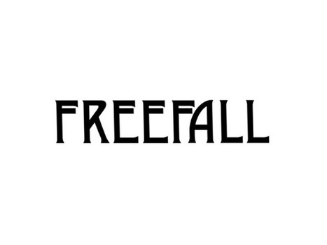 Annual Prose And Poetry Contest | Freefall | Pure Poetry | Scoop.it