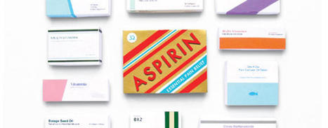 "Turning Vitamins Into Aspirin: Consumers and the ""Felt Need"" 