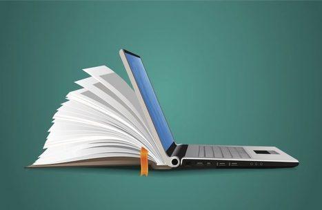 Qué es el microlearning y cómo diseñar el curso perfecto | El Blog.Valentín.Rodríguez | Scoop.it