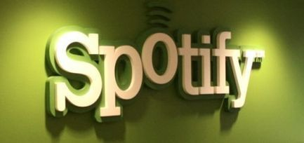 Is Streaming the Future of Music? Creative Jar | Music Streaming | Scoop.it