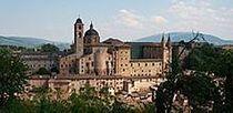 Marche looks for better cooperation with Croatia - Croatian Times | La Terrazza ancona | Scoop.it