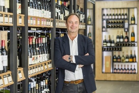 £720m UK online wine market 'unprofitable' | Grande Passione | Scoop.it