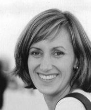 Networking: 5 Ways To Work It Into Your Life - TalentCulture | Women in Leadership | Scoop.it