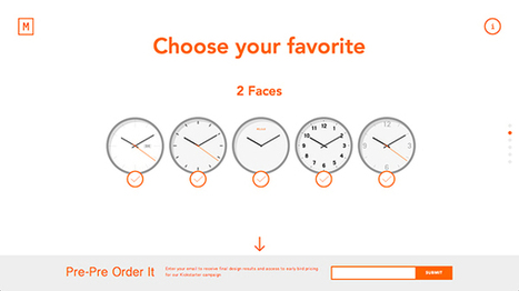 Helpful Tips to Improve Your Checkout Conversions - Designmodo | Websites - ecommerce | Scoop.it