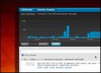 VMware Brings Analytics to Log Data Apps - CIO Today | VMware Inc | Scoop.it