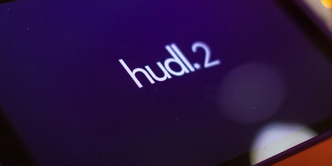 Is your Android app ready for Tesco's hudl2? | Android Application Development | Scoop.it