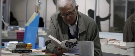 Alger: Création prochaine de 30 nouvelles bibliothèques municipales   La vie des BibliothèqueS   Scoop.it