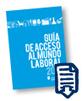 Guías para Jóvenes de acceso al mundo laboral.   Emplé@te 2.0   Scoop.it