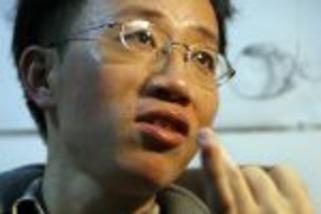 """Le dissident chinois Hu Jia a été libéré   """"Qui si je criais...?""""   Scoop.it"""