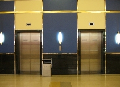 Why You Don't Need an Elevator Speech | The Energized Leader | Scoop.it
